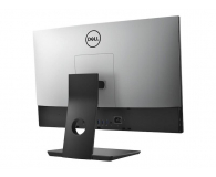 Dell OptiPlex 7470 AIO i5-9500/8GB/256/Win10P 23.8 - 507990 - zdjęcie 5