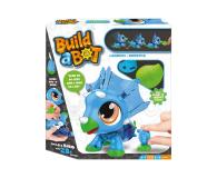 TM Toys Build a BOT Dinozaur - 440373 - zdjęcie 2