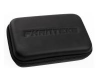 Phanteks Toolkit - zestaw narzędzi - 423390 - zdjęcie 5