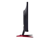 Acer Nitro VG270BMIIX czarny - 440000 - zdjęcie 5