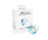 Fibaro Wall Plug z miernikiem energii (HomeKit) - 437994 - zdjęcie 1