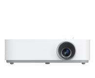 LG PF50KS LED DLP  - 435736 - zdjęcie 1