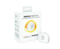 Fibaro Single Switch (HomeKit) - 437997 - zdjęcie 1