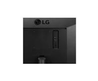LG 29WK500-P - 432917 - zdjęcie 7