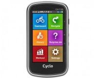 Mio Cyclo 605 HC Europa - 441213 - zdjęcie 1