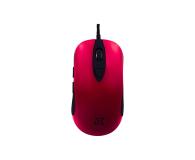 Dream Machines DM1 FPS (16000 dpi, Red) - 439845 - zdjęcie 1