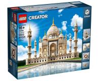 LEGO Creator Tadż Mahal - 441649 - zdjęcie 1
