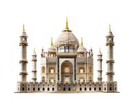 LEGO Creator Tadż Mahal - 441649 - zdjęcie 2