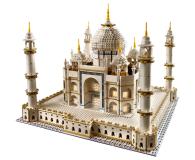 LEGO Creator Tadż Mahal - 441649 - zdjęcie 3