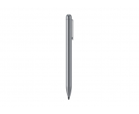 Huawei MediaPad M5 Lite 10 WIFI Kirin659/3/32 szary+PEN - 437309 - zdjęcie 6
