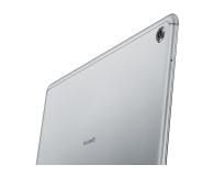 Huawei MediaPad M5 Lite 10 LTE Kirin659/3/32 szary+Pen - 437311 - zdjęcie 5