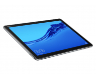 Huawei MediaPad M5 Lite 10 LTE Kirin659/3/32 szary+Pen - 437311 - zdjęcie 4