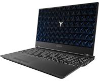 Lenovo Legion Y530-15 i7-8750H/8GB/256 GTX1060 - 481151 - zdjęcie 2