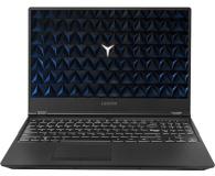 Lenovo Legion Y530-15 i5-8300H/8GB/1TB GTX1050 - 475077 - zdjęcie 3
