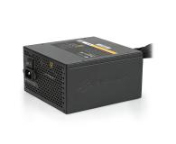 SilentiumPC Supremo M2 550W 80 Plus Gold - 308096 - zdjęcie 3