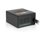 SilentiumPC Supremo M2 550W 80 Plus Gold - 308096 - zdjęcie 1