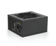 SilentiumPC 650W Supremo FM2 Gold - 363851 - zdjęcie 2