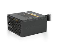 SilentiumPC Vero L2 500W 80 Plus Bronze - 364861 - zdjęcie 1