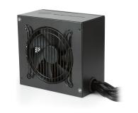 SilentiumPC  Vero L2 600W 80 Plus Bronze - 364862 - zdjęcie 4