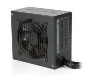 SilentiumPC 600W Vero M2 Bronze - 364864 - zdjęcie 4