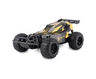 Overmax X-Rally 2.0 - 441641 - zdjęcie 1