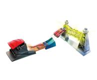 Hot Wheels Action Elektryczna Wieża - 437844 - zdjęcie 1