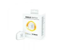 Fibaro Single Switch (HomeKit) - 437997 - zdjęcie 2
