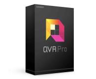 QNAP Licencja QVR Pro (8 dodatkowych kamer)  - 438098 - zdjęcie 1