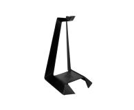 Razer Metal Headset Stand - 436810 - zdjęcie 1
