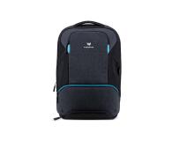Acer Predator Hybrid Backpack - 438732 - zdjęcie 1