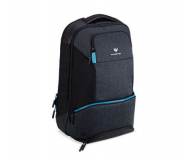 Acer Predator Hybrid Backpack - 438732 - zdjęcie 2