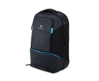 Acer Predator Hybrid Backpack - 438732 - zdjęcie 3