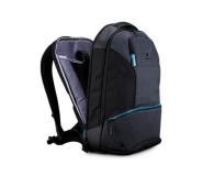 Acer Predator Hybrid Backpack - 438732 - zdjęcie 4