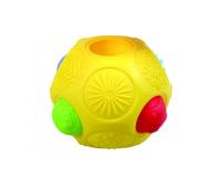 Dumel Discovery Flexi Piłka Sensory 2110 - 444091 - zdjęcie 1
