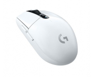 Logitech G305 LIGHTSPEED biała - 444255 - zdjęcie 2