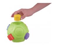 Dumel Discovery Piłka Sorter Sensory 2111 - 444283 - zdjęcie 2