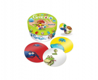 TM Toys Grabolo Junior - 444667 - zdjęcie 1