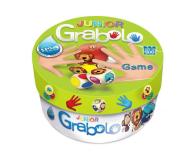 TM Toys Grabolo Junior - 444667 - zdjęcie 2