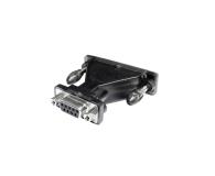 Unitek Adapter USB - RS-232, DB25M - 444916 - zdjęcie 3