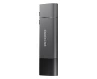 Samsung 128GB DUO Plus USB-C / USB 3.1 300MB/s  - 445163 - zdjęcie 5