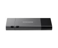 Samsung 128GB DUO Plus USB-C / USB 3.1 300MB/s  - 445163 - zdjęcie 6