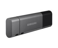 Samsung 128GB DUO Plus USB-C / USB 3.1 300MB/s  - 445163 - zdjęcie 3