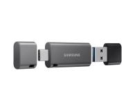 Samsung 128GB DUO Plus USB-C / USB 3.1 300MB/s  - 445163 - zdjęcie 2