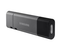 Samsung 128GB DUO Plus USB-C / USB 3.1 300MB/s  - 445163 - zdjęcie 4