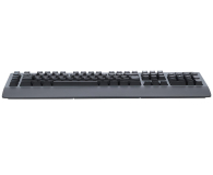 Logitech G613 Wireless Mechanical Gaming Keyboard - 390513 - zdjęcie 4