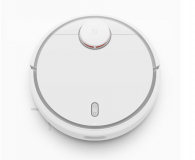 Xiaomi Mi Robot Vacuum Cleaner EU - 441876 - zdjęcie 2