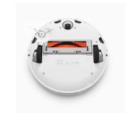Xiaomi Mi Robot Vacuum Cleaner EU - 441876 - zdjęcie 3