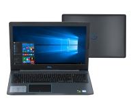 Dell Inspiron G3 i5-8300H/8GB/240+1000/Win10 GTX1050  - 460491 - zdjęcie 1