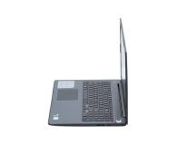 Dell Inspiron G3 i7-8750H/16GB/256+1000/Win10 GTX1050Ti - 430324 - zdjęcie 9