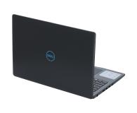 Dell Inspiron G3 i5-8300H/8GB/240+1000/Win10 GTX1050  - 460491 - zdjęcie 7